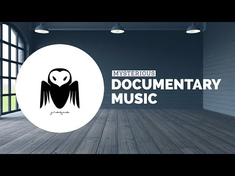 Royalty Free No Copyright Mysterious Documentary Music