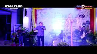 Download Mp3 Otai Plus - Ukai Lawa Ukai Sumbung  Live