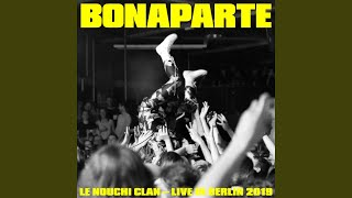 Weinbar (Live)