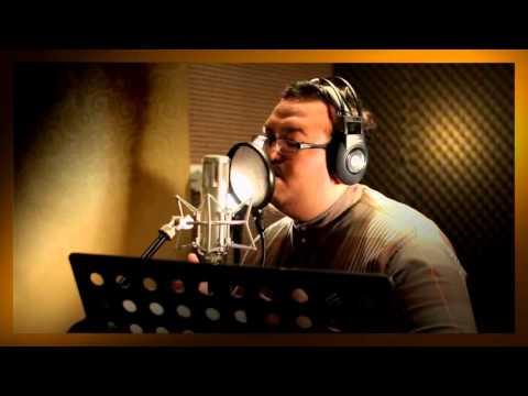 Janam Janam (Dilwale) - Imtiaz Simfoni (Cover Song)