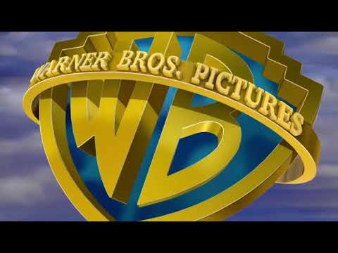 Warner Bros Pictures /Sony/Sony Pictures Animation/Rovio Entertainment (2019)