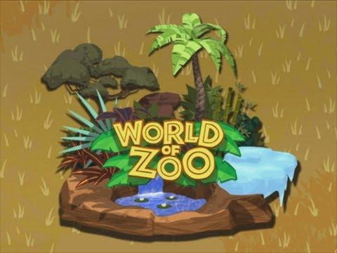 world of zoo ep1 wild cats exhibit youtube