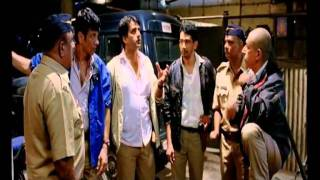 Chaalis Chauraasi |Official Trailer| |BookMyShow.com| HD.mp4