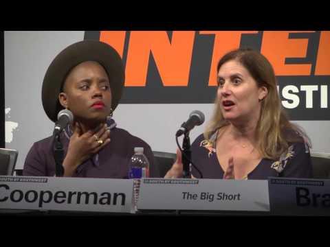 The Big Short | SXSW Film 2016