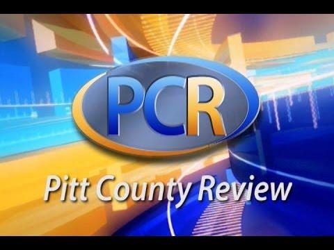 PCR episode 8 - June 2011