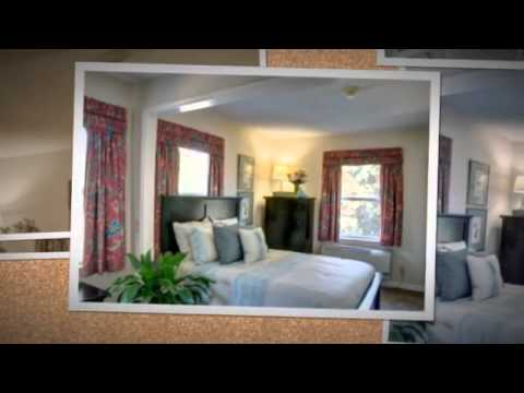 Lake Wylie Assisted Living Community 4877 Charlotte Hwy Lake Wylie, SC 29710 888-415-0132