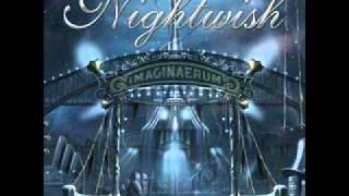 Nightwish - Slow, Love, Slow