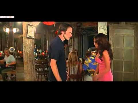 Сексуальный отрывок из фильма Дженифер Лав Хьюитт Вторренте Рф 22