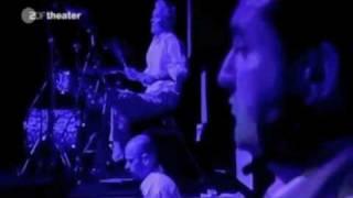 Jan-Heie Erchinger mit der Jazzkantine - Es ist Jazz.m4v