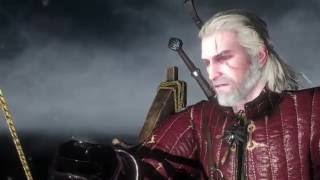 Witcher 3 - Ability Points, Tips, and Recommendations