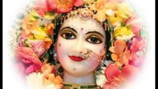 Oh Shyaam Praan - by Shri Prakash Gossai