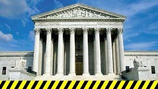 States Sue to Stop DACA
