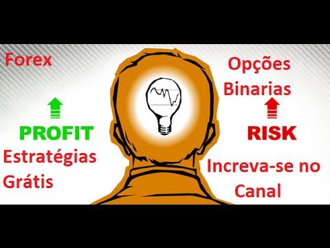 Forex estrategias gratis