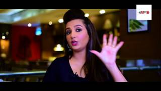 SUBHASHREE EXCLUSIVE_6_BE POSITIVE IN LIFE