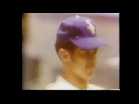 Talkin Baseball: Baltimore Orioles (1960-1963)