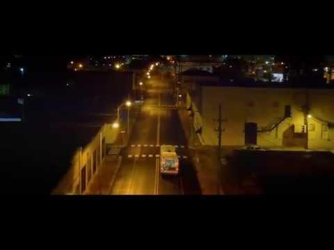Саундтрек к фильму скорость автобус 657