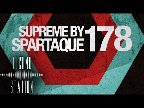 Supreme by Spartaque #178