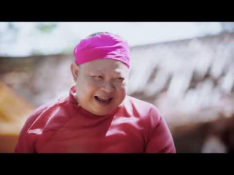 Hài Lý Lác - Hài Quốc Anh - Diễn Viên Hài Quốc Anh - Phim Hài Cực Hay - Hài Bựa (5:03 )
