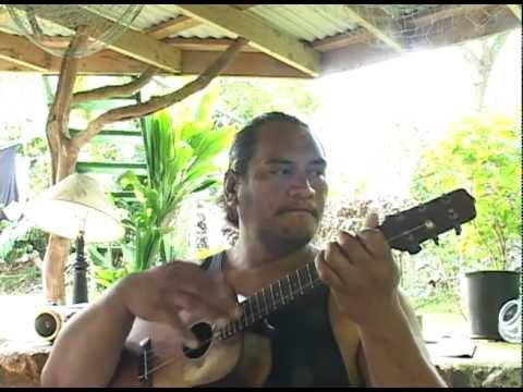 Aloha Puna Keli