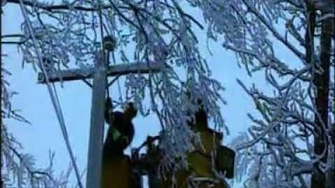 Abenteuer Wetter Episode 3 Kälte.mpg