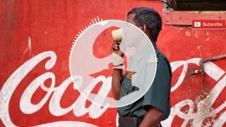 Salvatore Ganacci - Coca Cola