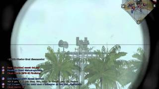 HEADSHOT Battlefield Vietnam Edition