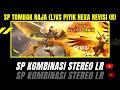Sp Tombak Raja Vs Piyik Revisi Hexa Kombinasi Stereo Lr  Mp3 - Mp4 Download