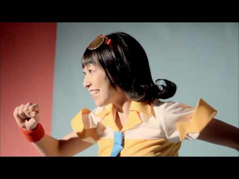 【徳井青空】Buddy Buddy Fight! 三次元音乐 音乐 Bilibili 哔哩哔哩弹幕视频网