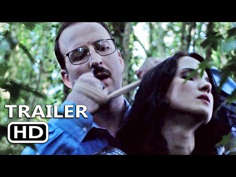 bundy-and-the-green-river-killer-official-trailer-(2019)-crime,-drama-movie