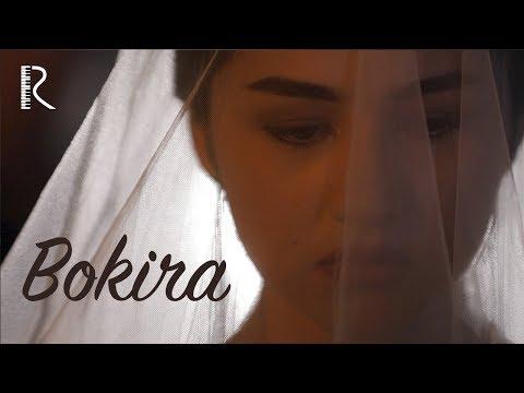Bokira (o'zbek serial) | Бокира (узбек сериал) 2-qism #UydaQoling