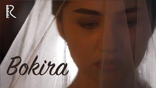Bokira (o'zbek serial) | Бокира (узбек сериал) 2-qism