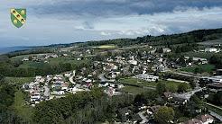 Communes du Nord vaudois