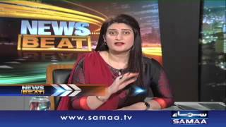 Mian Sahab Ki London Entry  - Paras Jahanzeb - 15 April 2016