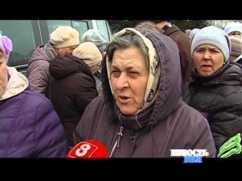 Новосибирск.НОВОСТЬ ДНЯ.Грязный завод-14.04.2016