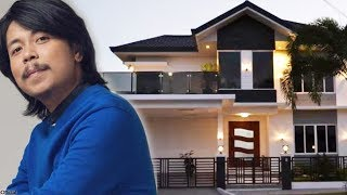 "MUST SEE: New Breathtaking House Empoy Marquez after the movie ""Kita Kita."""