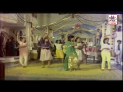 Vennilavai Muthal Naal  Songs   Uzhaithu Vazha Vendum