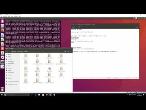 How To Mine Zcash On Linux (Ubuntu) - Nicehash & Suprnova Miner
