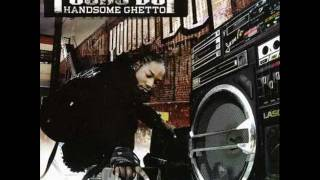 Young Bop - Handsome Ghetto - Damn ft. Lavish D & Jac Thrilla