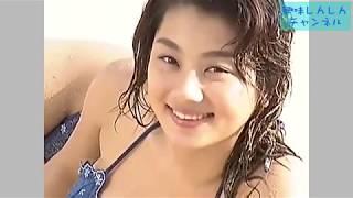 【お宝】巨乳3人 小池栄子・MEGUMI・根本はるみ 懐かしいですね。