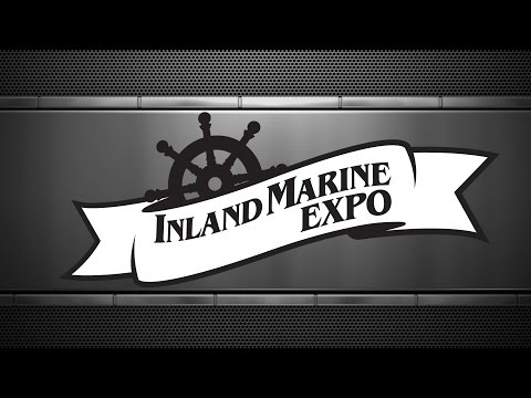 Inland Marine Expo IMX 2016 2017 Highlight/Promotional Video