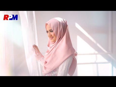 Citra Maharani - Tabassam (Official Music Video) Mp3