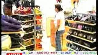 Ban tin tai chinh 2010