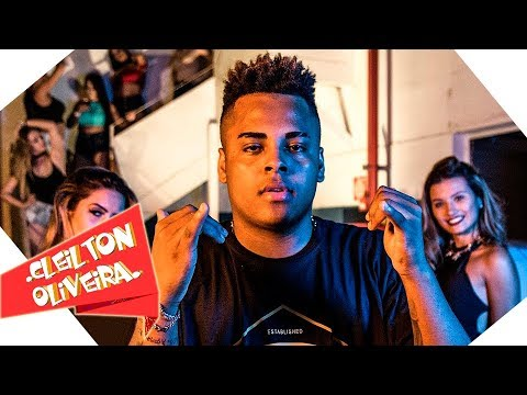 MC Kitinho - Senta e Vai (XXXTentacion BEAT) (DJ DK BEATS) Lançamento 2018