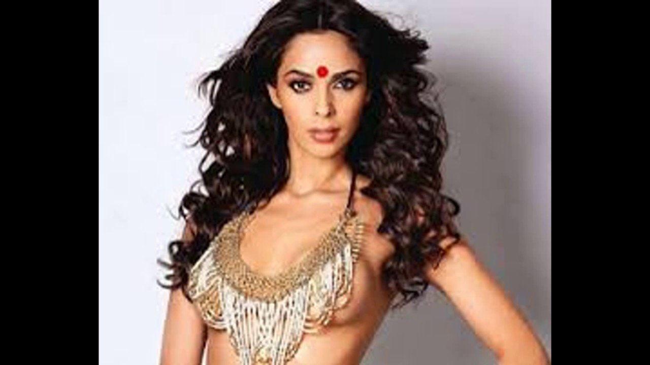 Cleavage Mallika Sherawat nude (36 photo), Ass, Sideboobs, Twitter, see through 2015