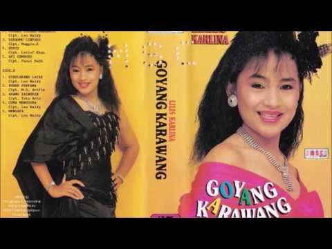 Goyang Karawang / Lilis Karlina (original Full)