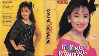Video Goyang Karawang / Lilis Karlina (original Full) download MP3, 3GP, MP4, WEBM, AVI, FLV Juli 2018