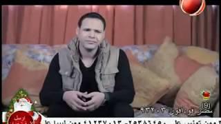 حماده الكومي ( دمع وندم )) اهداء من صانع نجوم الصعيد