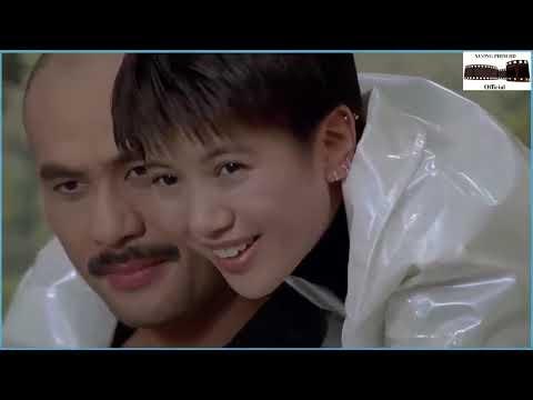 Phim Hành Động Võ Thuật Hay Nhất 2019 - Thần Bài Ma Cao (Part 1) | Tổng hợp phim Võ Thuật hay 1