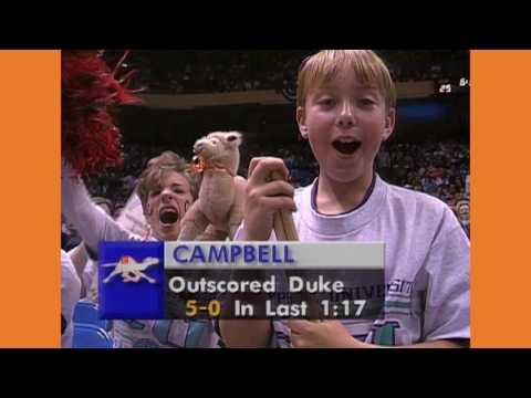 Campbell Men