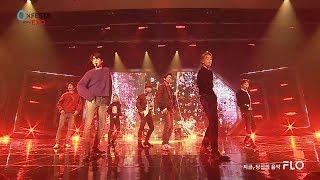 [0xFESTA with EXO #2] 에리들 심장에 Love Shot!